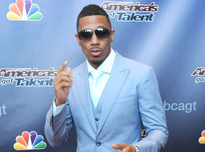 Nick Cannon : il colle un procès à Mariah Carey !