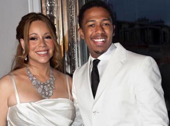 Nick Cannon : procédure de divorce avec Mariah Carey engagée !
