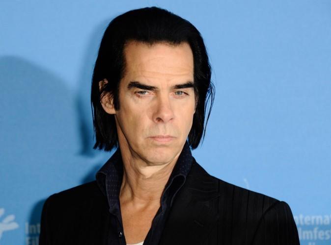 Un célèbre rockeur vient de perdre son fils dans un terrible accident !