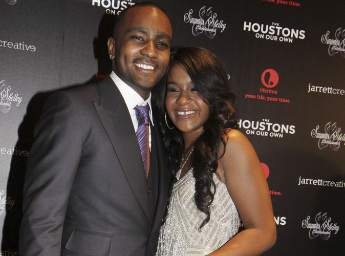 Nick Gordon responsable de la mort de Bobbi Kristina Brown