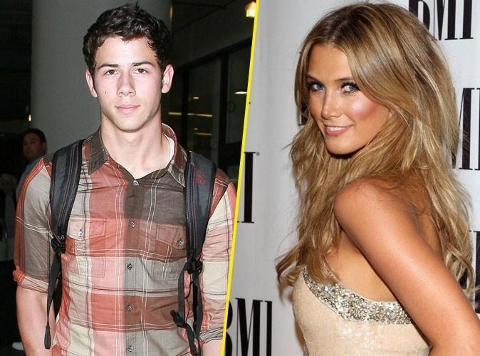 Nick Jonas : tout sur son escapade romantique à Bali avec la bombe Delta Goodrem !