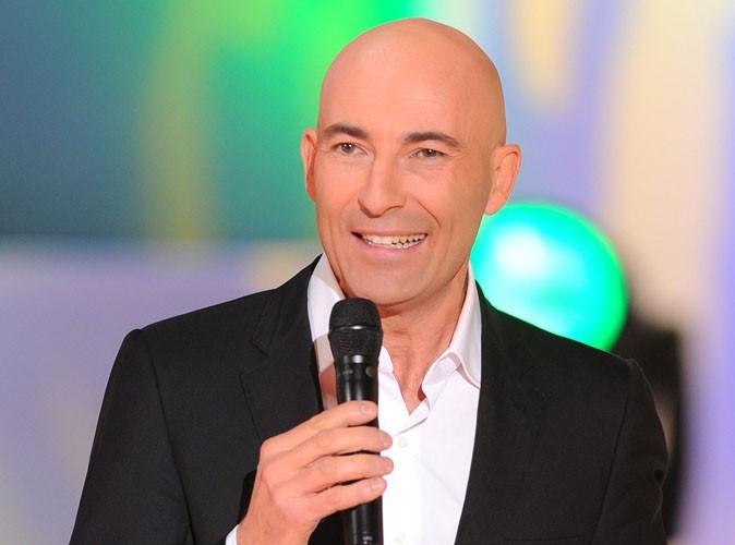 Nicolas Canteloup : c'est confirmé, il vous fera rire tous les soirs sur TF1 à la rentrée !