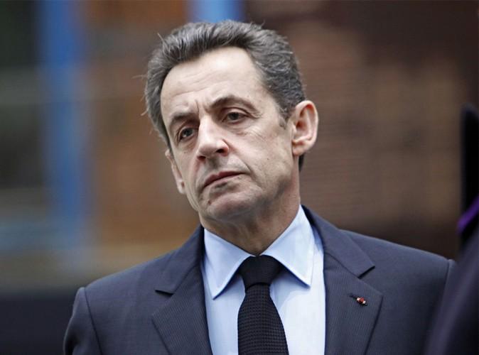"""Nicolas Sarkozy : l'ex-président mis en examen pour """"corruption active"""" !"""