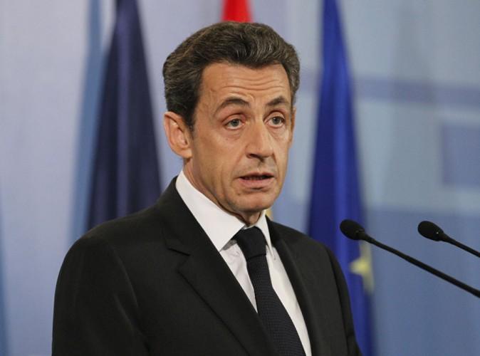 Nicolas Sarkozy : mis en examen, il va s'exprimer ce soir à 20h !