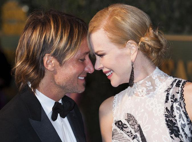 Nicole Kidman : de nouveau endeuillée après la mort de son beau-père !