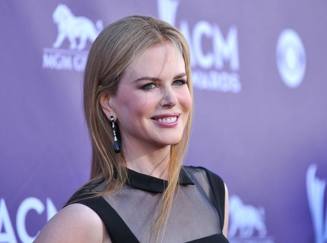 Nicole Kidman : Isabella et Connor,ses enfants, n'ont presque plus de contacts avec elle…
