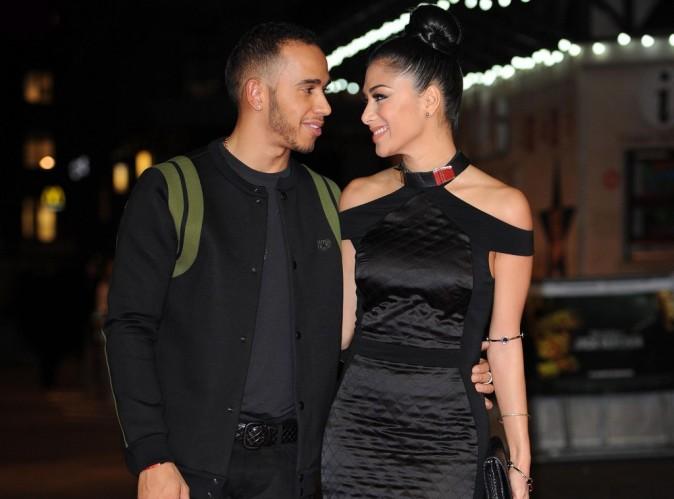 Nicole Scherzinger et Lewis Hamilton : nouvelle rupture pour le célèbre couple !
