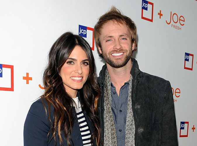 "Nikki Reed : la star de ""Twilight"" divorce !"