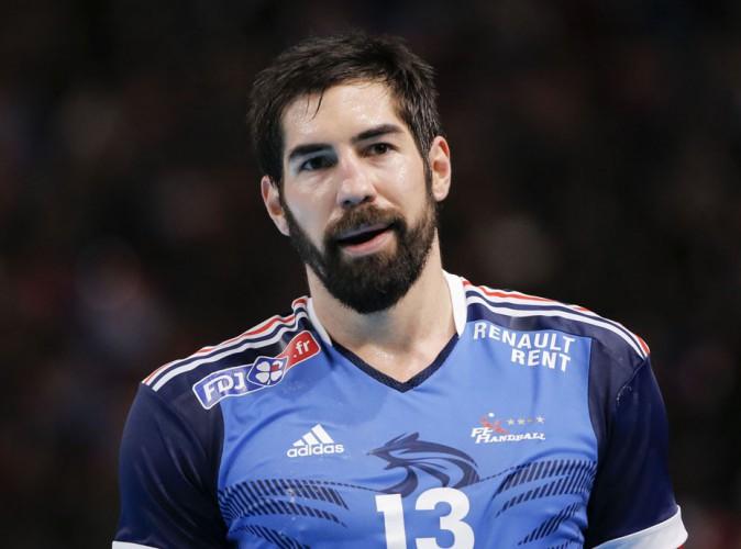 Nikola Karabatic : le sportif a de nouveau affaire à la justice !
