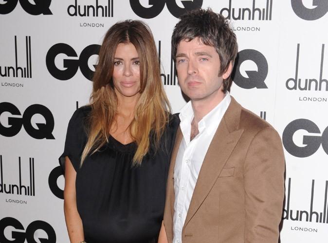 Noel Gallagher s'est marié... Mais son célèbre frère, Liam, était trop occupé pour être là !
