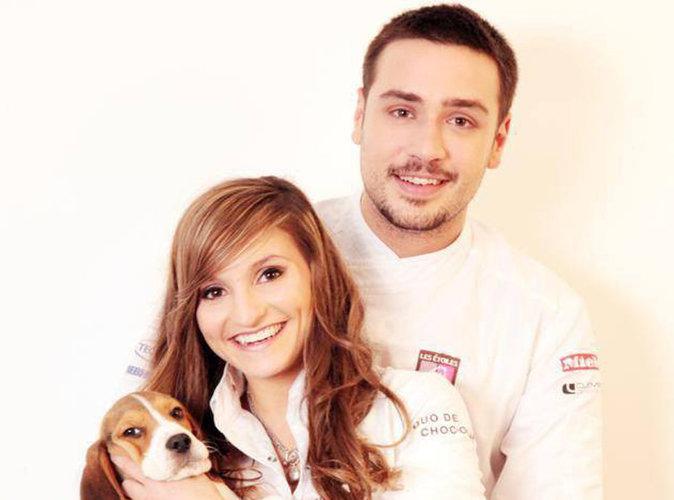 Noémie Honiat et Quentin Bourdet (Top Chef) attendent un heureux évènement !