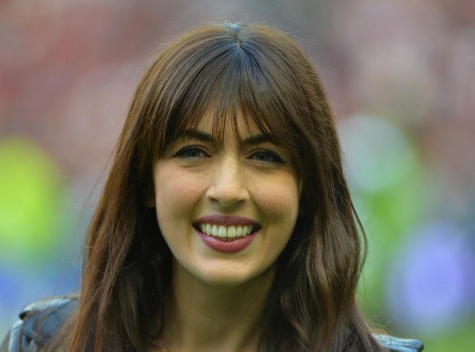 Nolwenn Leroy : sa passion ? Les animaux empaill�s !