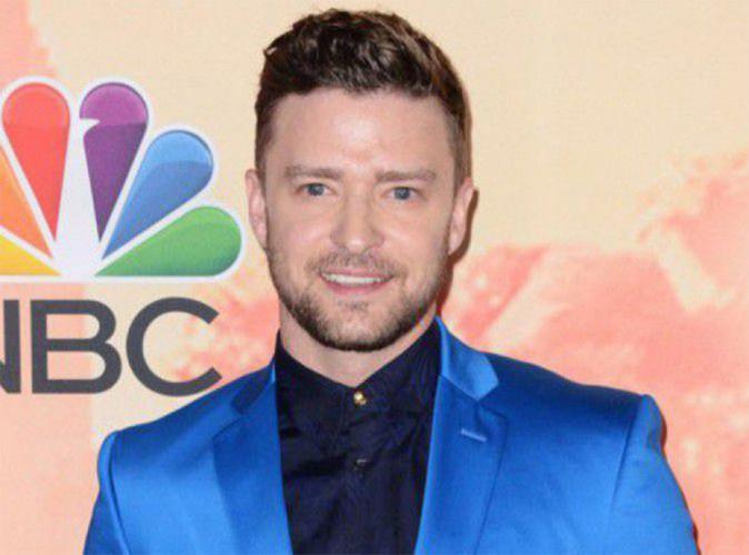 Non, le resto de Justin Timberlake n'est pas infesté de souris !