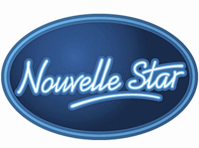 Nouvelle Star 2013 : 2ème journée d'auditions et un coup de coeur: Myriame !