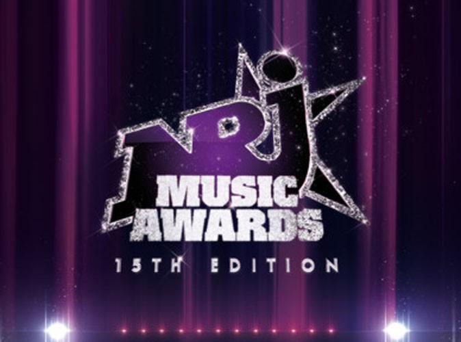 NRJ Music Awards 2014 : James Blunt et Birdy rejoignent la longue liste des artistes attendus !