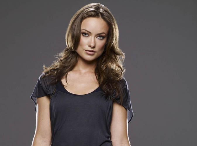 Olivia Wilde : elle va revenir dans Dr House pour l'épisode final !