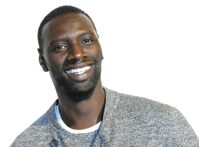 "Omar Sy : le frenchie continue son ascension à Hollywood en intégrant le casting de ""Jurassic World"" !"