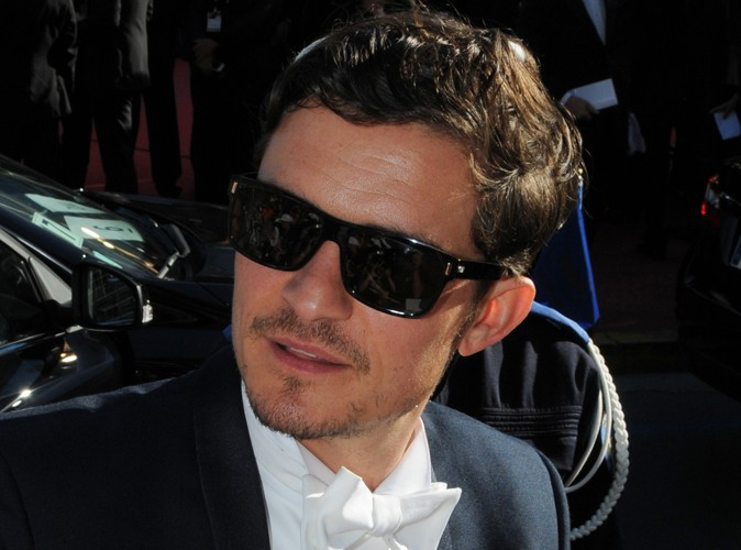 Orlando Bloom : il a refusé une apparition dans The Bling Ring !