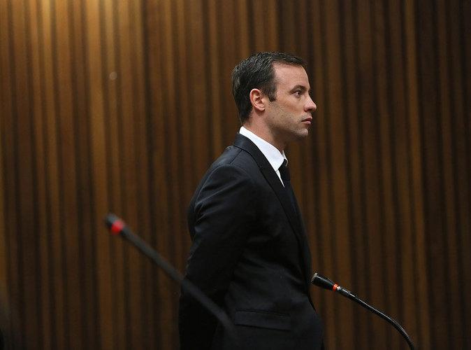 """Oscar Pistorius : au tribunal, il met tous les """"moignons"""" en oeuvre pour faire éclater sa vérité"""