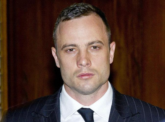 Oscar Pistorius : condamné en appel pour meurtre !