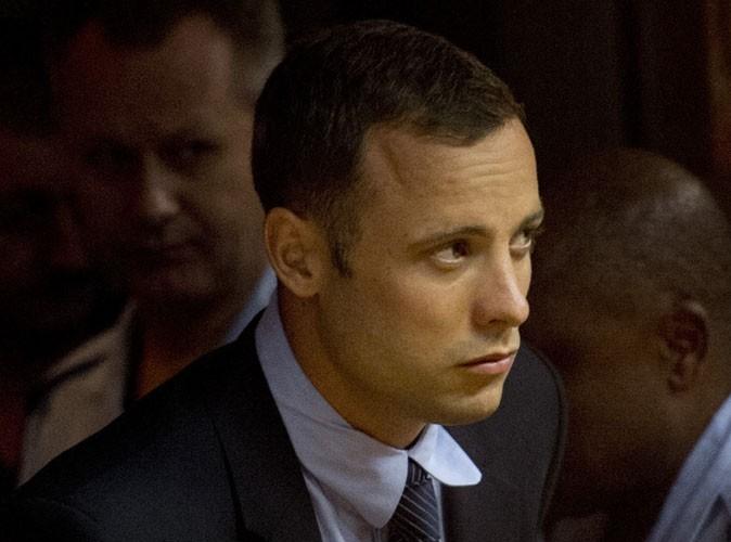 Oscar Pistorius : libéré sous caution en attendant son procès !
