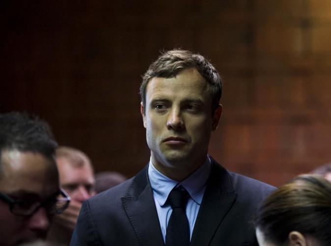 Oscar Pistorius : son procès pourrait être prolongé jusqu'à la mi-mai !