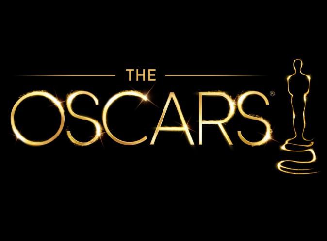 Oscars 2014 : Cate Blanchett sacrée meilleur actrice, Léonardo DiCaprio repart bredouille... découvrez tout le palmarès !