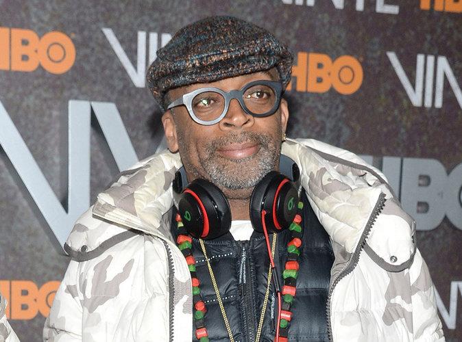 OscarsSoWhite : de plus en plus de stars afro-américaines boycotteront la cérémonie