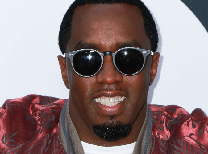 P. Diddy : l'homme intouchable !