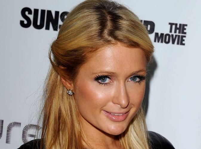 Paris Hilton : DJ Afrojack qui ? La jet-setteuse fricote désormais avec un certain Frédérick !