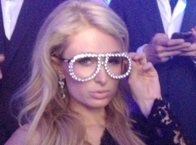 Paris Hilton : elle signe un contrat avec Cash Money le label de Lil Wayne et s'apprête à sortir un nouvelle album...