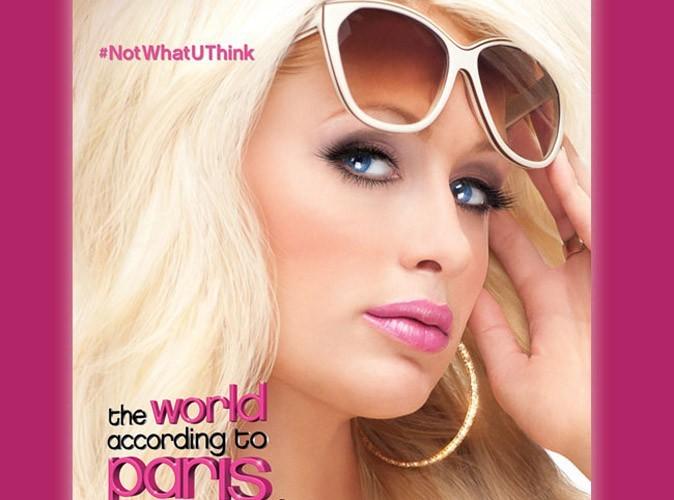 Paris Hilton : sa nouvelle télé-réalité a été annulée !