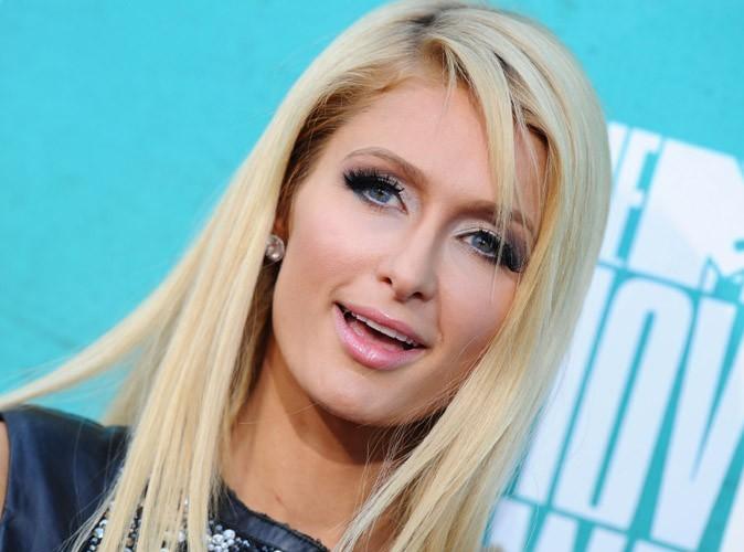 Paris Hilton : ses propos sur les gays et le sida créent la polémique !