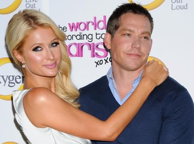 Paris Hilton : son ex Cy Waits n'est pas du tout étonné de leur rupture !