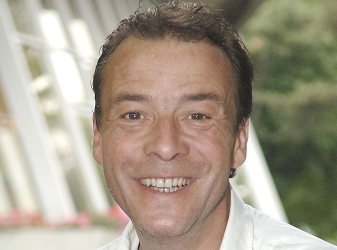 Pascal Brunner : l'animateur télé et imitateur parle de son combat gagnant contre le cancer...
