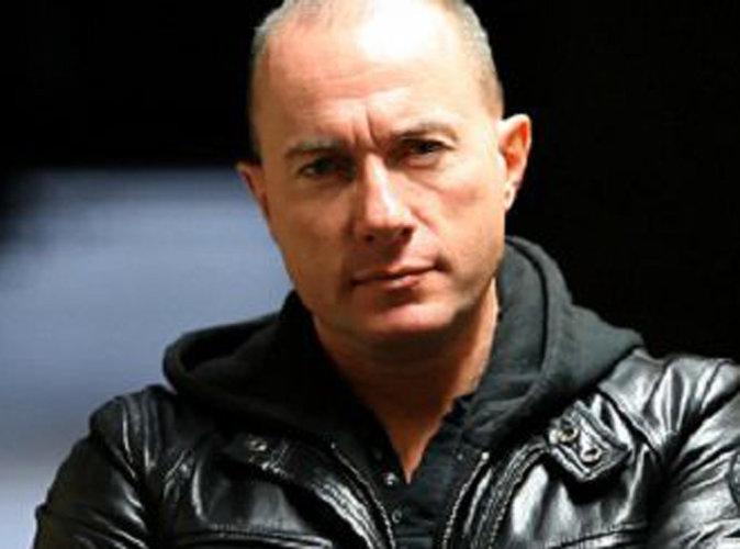 Pascal Soetens (NRJ12) : après l'annonce de sa mort, la vidéo coup de gueule...
