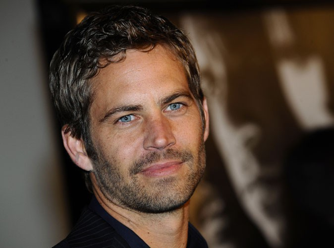 Paul Walker : il lègue un joli pactole à sa fille, Meadow !