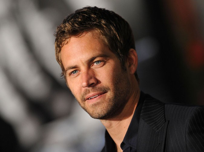 Paul Walker : sa m�re r�clame la garde de sa fille Meadow !