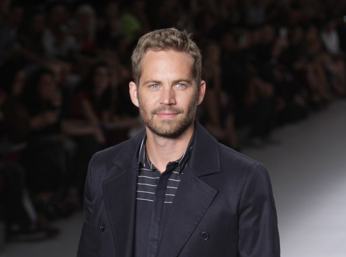 Paul Walker : son p�re se bat pour r�cup�rer 1,8 million de dollars !