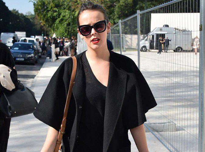 Pauline Ducruet : la fille de Stéphanie de Monaco pose topless !