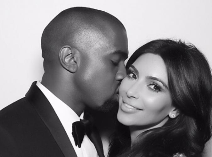 Pauvre Kim Kardashian, tout le monde se moque déjà de sa grossesse !