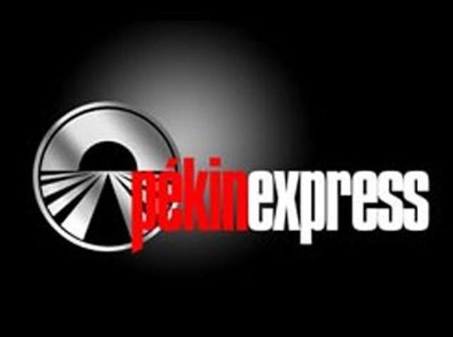 Pékin Express : l'équipe a récupéré ses passeports et devrait quitter l'Inde ce midi !