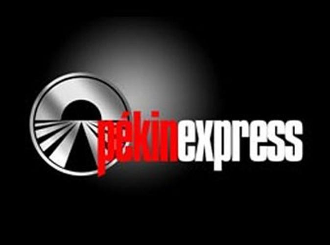 Pékin Express : les 3 techniciens de l'équipe libérés sous caution !