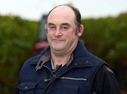 Philippe (L'Amour est dans le pré 8) : l'agriculteur fait son grand come-back !