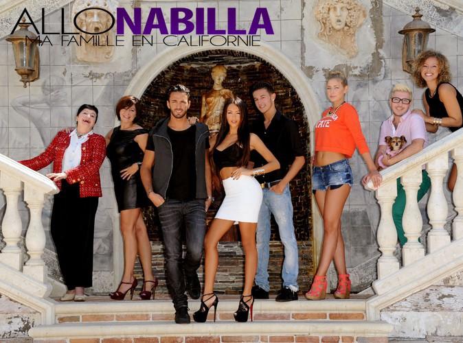 Allo Nabilla: suivez le deuxième épisode en live avec nous !