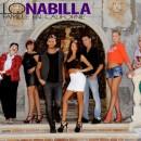 Allo Nabilla : suivez le quatrième épisode en live avec nous !