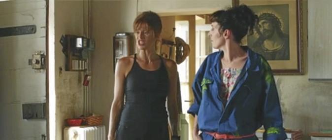 """Les images du film """" Arrête de pleure Pénélope"""" de Juliette Arnaud !"""