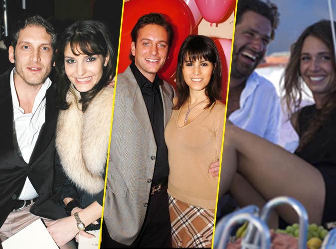 BACHELOR LA FINALE : Que sont devenus les couples issus de l'émission ?