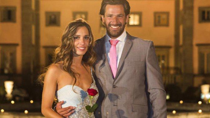 Saison 5 : Paul et Alix repartent en couple