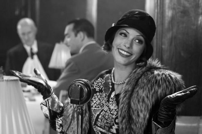 Bérénice Bejo : la grande oubliée des cérémonies !